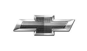 XtremeTruckTrailer-chevy