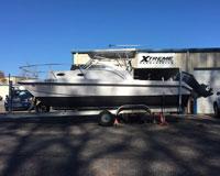 XtremeTruckTrailer-home-boat