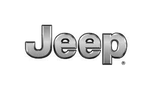 XtremeTruckTrailer-jeep